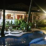 Marina holiday home, Mombasa