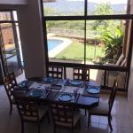 Hotel Pictures: Jaco Hills #3, Gloria