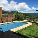 Jaco Hills #3,  Jacó