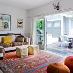 onefinestay - Irving Boulevard private home,  Los Angeles
