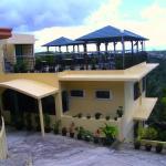 Royal Taal Inn, Tagaytay