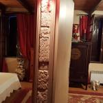 Hotel Pictures: Holiday home La Favede L-796, Soustelle