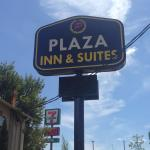 Plaza Inn & Suites,  Dallas