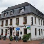 Hotel Pictures: Hotel Rath, Schwalmtal