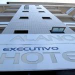 Hotel Pictures: Alano Executivo Hotel, Cachoeirinha