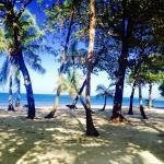 The Beach House - Palmetto Coasts, Palmetto Bay