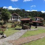 Villa Patty, Tibasosa