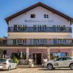 Hotel Pictures: Raffelsteiner Hof, Mörnsheim