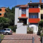Apartments Veda,  Pula