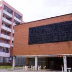 Health Resort Stavropol, Tolyatti