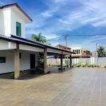 The Bungalow at Tok Sira, Kuantan