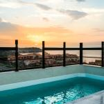 Ibis Styles Collioure Port Vendres, Port-Vendres