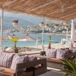 Hotel Pictures: Ammos Himare, Himare
