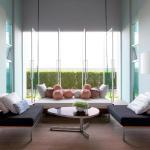 Baan Kiangfah Seaview Condominium, Hua Hin