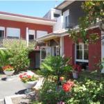 Hotel Pictures: Hotel Residence La Baie des Landes, Gujan-Mestras
