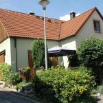 Hotel Pictures: Ferienwohnung im Koenigsteiner Landhaus, Königstein in der Oberpfalz