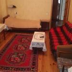 Apartments Comfort Inn Baku,  Baku