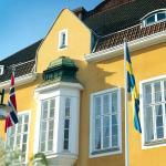 Grand Hotel Alingsås,  Alingsås