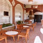 Hotellikuvia: Del Pomar, Resistencia
