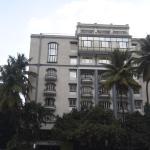 Hotel Maurya, Bangalore