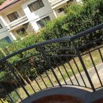 Rose Avenue Apartment, Nairobi