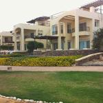 Stunning Holiday Home in Ain Sokhna,  Ain Sokhna