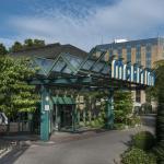 Maritim Hotel Stuttgart, Stuttgart