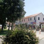Apartment Divino, Biograd na Moru