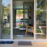 The Retreat Ao nang Private Pool Villa,  Ao Nang Beach