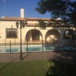 Hotel Pictures: Aloe Vera Palace, Alassa
