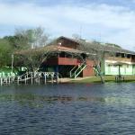 Hotel Pictures: Pousada Jund Pesca, Pôrto