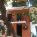 Casa Kendall,  Puerto Vallarta