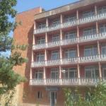 Hotel Gladzor,  Yeghegnadzor