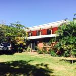 Hotel Pictures: De La Tierra EcoHouse Farm, Santa Ana