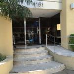 Fotos de l'hotel: Libertador Apartamento, Vicente López