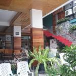 Sky Garden Apartment, Vung Tau