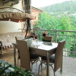 Villi's Guest House,  Sighnaghi
