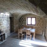 Hotel Pictures: Hameau de Gratte, Faugeres