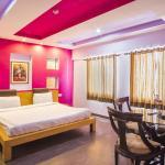 Hotel Melot Inn ( A unit Of Hotel Khyber Continental),  Amritsar