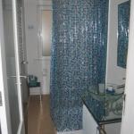 Lisboa Family Apartament, Lisbon