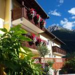 Hotelfoto's: Apartment Alber, Fulpmes