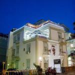 Residence Confalone, Naples