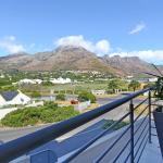 Hout Bay Apartment,  Hout Bay