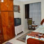 Hotel Pictures: Private Room in Alexandria, Alexandria