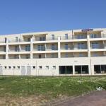 Hotel Pictures: Saglam Hôtel, Goussainville