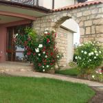 Fotos del hotel: Morski Briz Houses, Topola