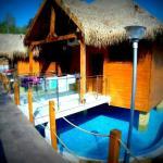 Fotos do Hotel: Guest house Bora Bora, Sapareva Banya