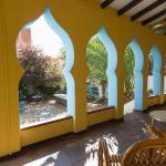 Hotel Pictures: Hostal l'Estrella, Palafrugell