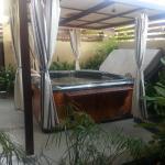 Balinese Heaven!, Shah Alam
