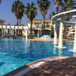 Villa Mare, Fethiye